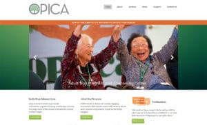 OPICA Adult Day Care Services